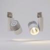 Светодиодный светильник GLOBAL L20