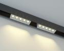 Светодиодный светильник Mag.Line.Focus.34 x15