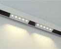 Светодиодный светильник Mag.Line.Focus.34 x10