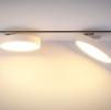 Светодиодный светильник LYNX 30d350