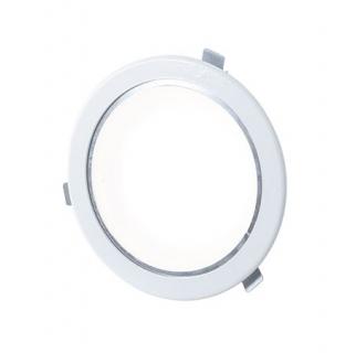 Светодиодный светильник ДВО 03-22-850-Д