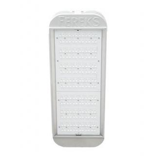Светодиодный светильник Ex-ДКУ 07-182-50-Д120