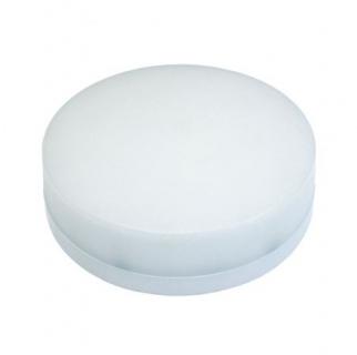 Светодиодный светильник FDBB 01-17-850
