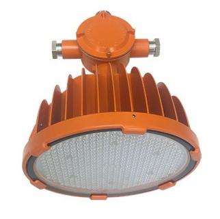 Взрывозащищенный светодиодный светильник Ex-FHB 05-150-50-F15