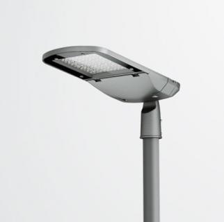 Светодиодный светильник уличный URBAN L140