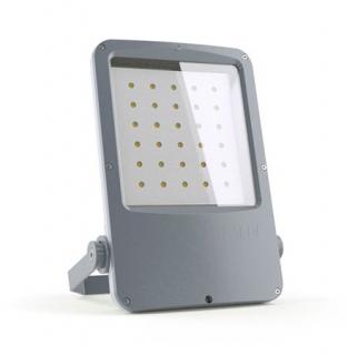 Светодиодный светильник CLIO FD70 S