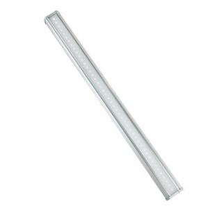 Светодиодный светильник ДСО 01-33-850-Д110
