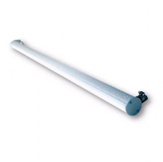 Светодиодный светильник ДСБ 01-40-850-Д