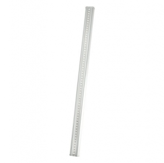 Светодиодный светильник ДСО 01-45-850-Д110