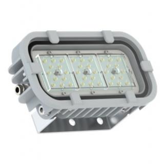 Светодиодный светильник FWL 24-27-850-D60