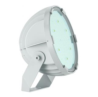Светодиодный светильник FHB 02-150-850-C120 на кронштейне
