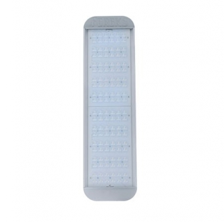 Светодиодный светильник уличный ДКУ 07-260-850-К15