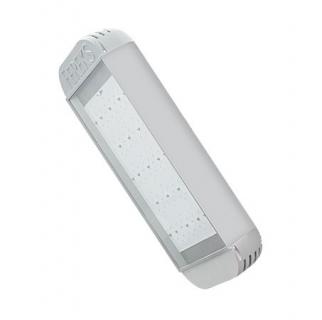 Светодиодный светильник Ex-ДКУ 07-130-50-Ш3