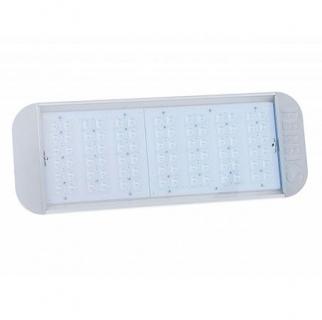 Светодиодный светильник уличный ДКУ 07-182-850-Ш2