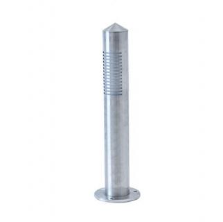 Светодиодный светильник FGL 01-15-850-S