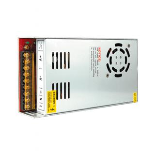 Блок питания LED STRIP PS