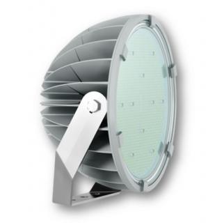 Светодиодный светильник FHB 04-230-850-F15 на кронштейне