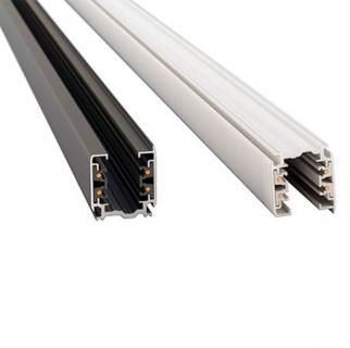 Шинопровод 3-ех фазный накладной F-XTS-4300-1