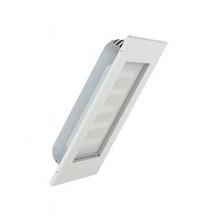 Светодиодный светильник ДВУ 27-104-850-Д110