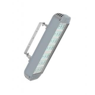 Светодиодный светильник ДПП 17-200-850-К30