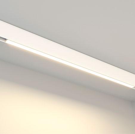 Светодиодный светильник Mag.Line17.450